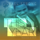 This Year - Israel Strong