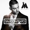 Sin Contrato (feat. Fifth Harmony) - Single, Maluma