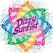 Download Dizzy Beats - Dizzy Sunfist on iTunes (Punk)