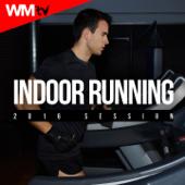 Runnin (Lose It All) [Workout Remix]