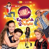 Ketnet Musical – Kadanza Together