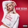 Bebe Rexha - No Broken Hearts (feat. Nicki Minaj) Mp3