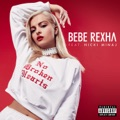 Bebe Rexha I Got You (Cheat Codes remix)