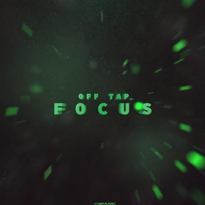 Off Tap-Focus