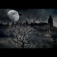 Halloween Music Spooky - Single - Fire Jam Band MP3 Download ...