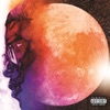 Man On the Moon - The End of Day (Deluxe Version), Kid Cudi