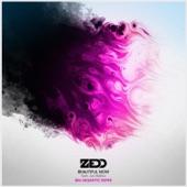 Beautiful Now (Big Gigantic Remix) [feat. Jon Bellion] - Single