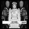 Royksopp & Robyn - Do It Again