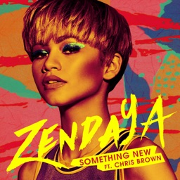Zendaya discography