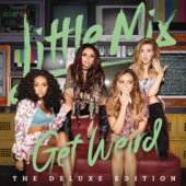 Secret Love Song (feat. Jason Derulo) by Little Mix