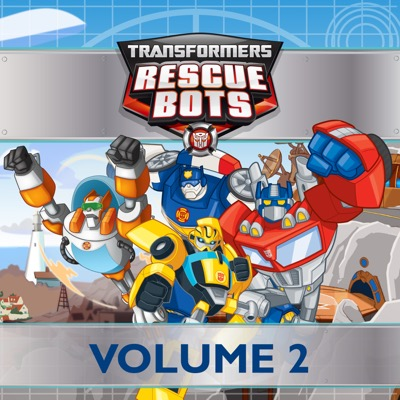 Transformers Rescue Bots Intro Latino Lista de capitulos de nosotros los guapos temporada 4. changeip org