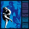 Use Your Illusion II, Guns N' Roses