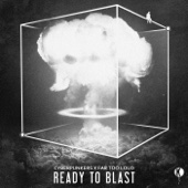 Ready To Blast - Single cover art