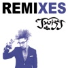 TwiGy REMIXES - Single