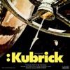 Kubrick (feat. Jehst) - Single, Stig of the Dump