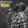 Sebastian Kole Music