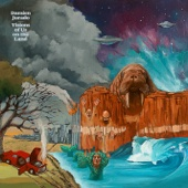 Visions of Us on the Land cover art
