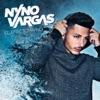 Nyno Vargas - Una Noche Más Album Cover