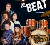 De Beat