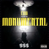 Crack Family - Monumental ($$$) artwork