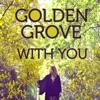 Golden Grove Music
