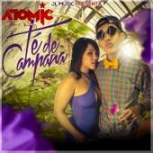 Te de Campana - Atomic Otro Way