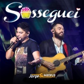 [Download] Sosseguei MP3