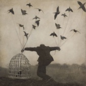 2 - The Gloaming