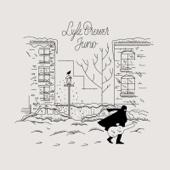 Lyle Brewer - Juno  artwork