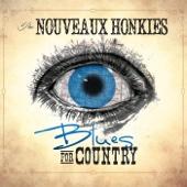 the Nouveaux Honkies - Live in Concert