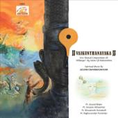 Vaikunthanayaka: Spiritual Music by Jeevan Dharmadhikari