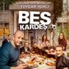 Beş Kardeş Orijinal Dizi Müzikleri (Original Soundtrack of Tv Series), Toygar Işıklı