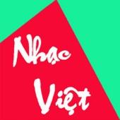 Nhạc Việt Tuyển Chọn
