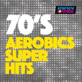 70's Aerobics Super Hits