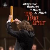 Zbigniew Wodecki & Mitch & Mitch - Rzuć To Wszystko Co Złe artwork