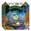 Memphis (Remastered), Roy Orbison