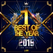GMM Grammy Best of the Year 2015 - Various Artists