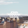 John Mamann Love Life