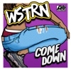Come Down artwork