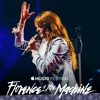 Apple Music Festival: London 2015 (Video Album), Florence + The Machine