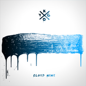 Download Kygo - Stole the Show (feat. Parson James)