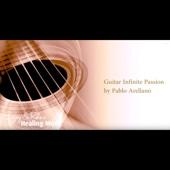 [Download] Infinite Passion MP3