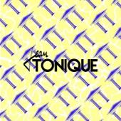 Guest (feat. Iris) [Jean Tonique Alternate Vision]