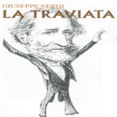 La traviata, Preludio