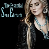 Sena Ehrhardt - The Essential Sena Ehrhardt  artwork