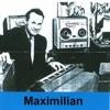 Maximilian - EP, Maximilian