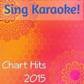 Chart Hits 2015