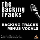 Cheerleader (Backing Track Version Omi [Felix Jaehn Remix]) [Backing Track]