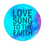 Love Song to the Earth - Single cover art