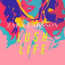 Lush Life artwork